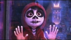 Video: Coco Disney Pixar Animated Carton Full Episode